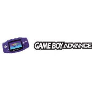 เครื่อง Gameboy Advance