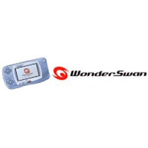 เครื่อง WonderSwan