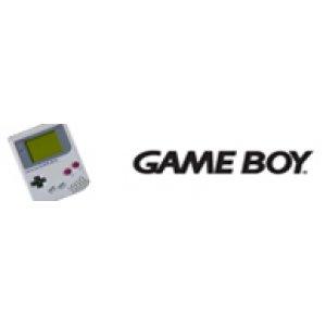 เครื่อง Gameboy