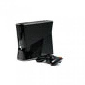 แผ่นเกมส์ Xbox 360