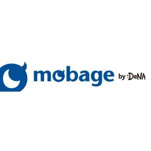 Mobage Prepaid Card