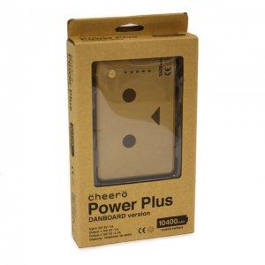 Cheero Power Plus DANBOARD version 10400...