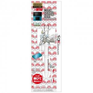 Expand! Mascot Touch Pen Plus for Ninten...