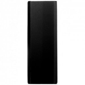 Card Box 18 for 3DS (Black)