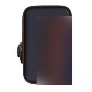 Cyber Premium Smart Case for 3DS LL (Bla...