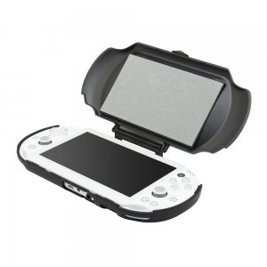Face Cover for PlayStation Vita Slim