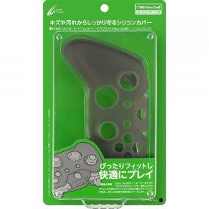CYBER · controller silicon cover (Xbox ...
