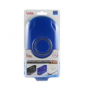 Airform Game Pouch for  PlayStation Vita...