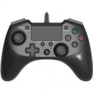 Hori Pad FPS Plus (Black)