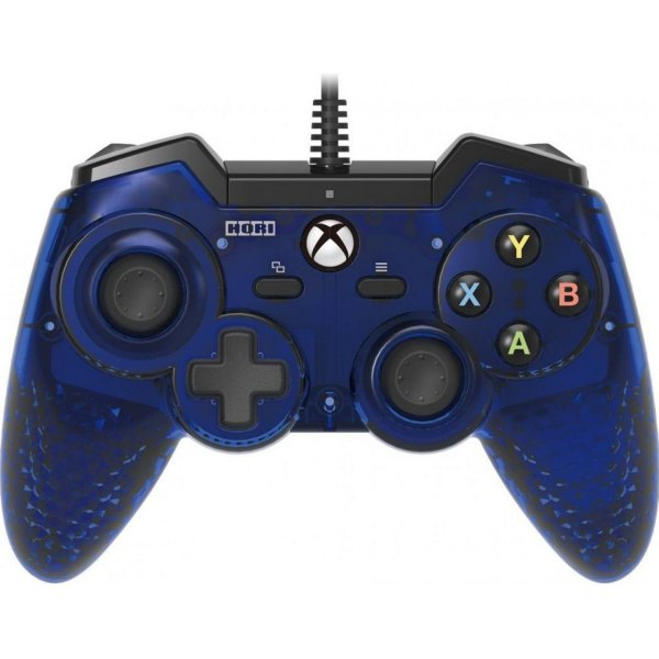 Hori Pad for Xbox One (Blue)