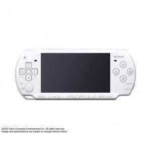PSP PlayStation Portable Slim & Lite - P...