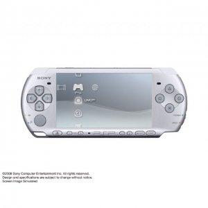 PSP PlayStation Portable Slim & Lite - M...