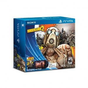 Borderlands 2 (Limited Edition PlayStat...