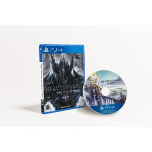 Final Fantasy XIV Online: Souten no Ishg...