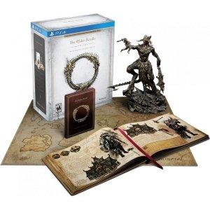 The Elder Scrolls Online: Tamriel Unlimi...