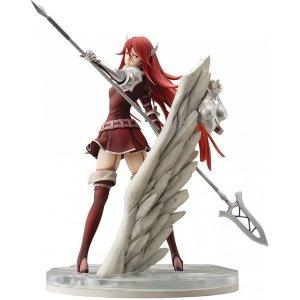 Fire Emblem Awakening: Cordelia