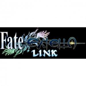Fate/Extella Link [Premium Limited Editi...
