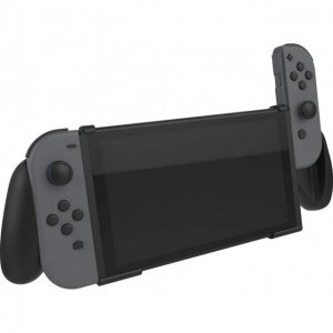 CYBER · Console Handy Grip for Nintendo...