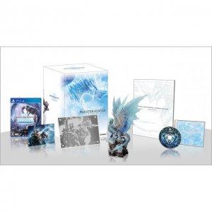 Monster Hunter World: Iceborne [Master E...