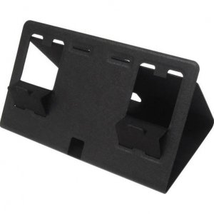 CYBER · Card Type Stand for Nintendo Sw...