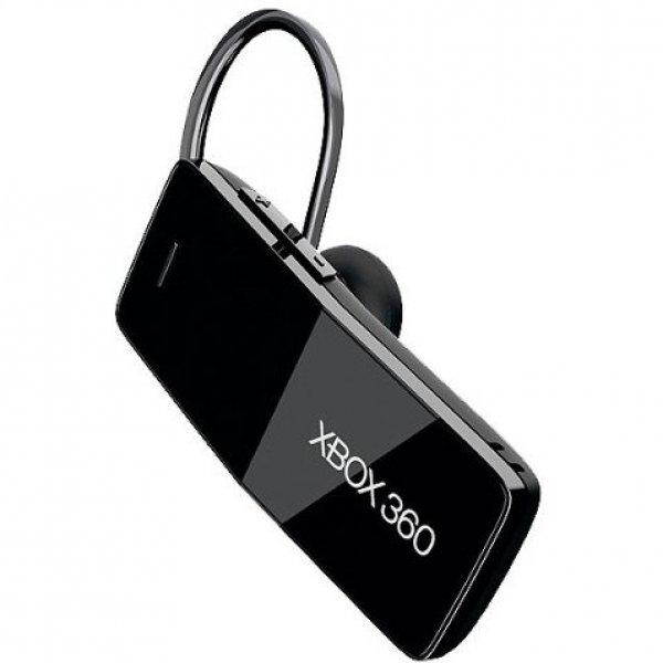 Microsoft Xbox 360 Bluetooth Headset (Asia)