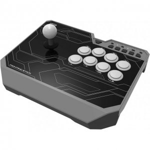 Fighting Stick for PlayStation 4/PlaySta...