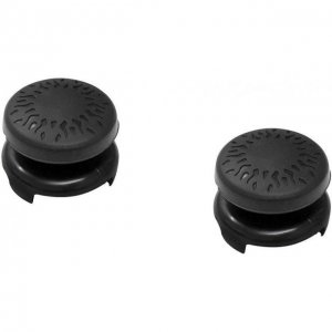 CYBER · Analog Assist Stick for Nintend...