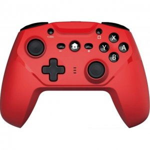 CYBER · Gyro Wireless Controller for Ni...