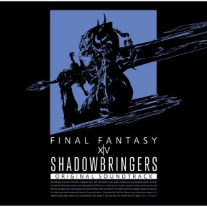 Shadowbringers: Final Fantasy XIV Origin...