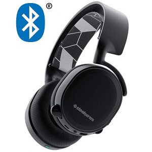 SteelSeries 61485 Arctis Bluetooth All-P...
