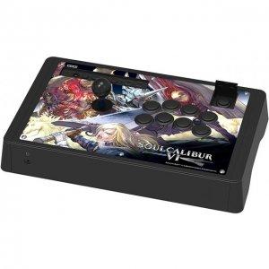 SoulCalibur VI Arcade Stick for PlayStat...