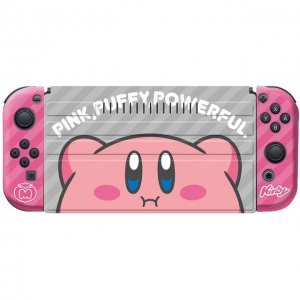Kirby Star Protector Set for Nintendo Sw...