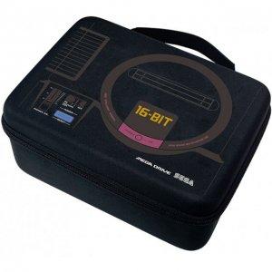 Mega Drive Mini Bag