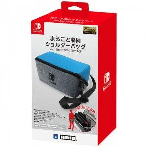 Body Bag for Nintendo Switch