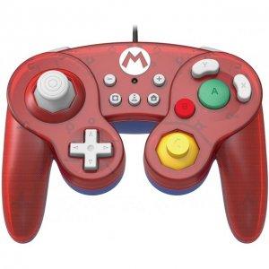 Super Mario Classic Controller for Ninte...