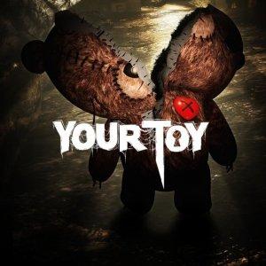 Your Toy (Multi-Language)