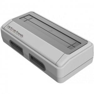 Retro Freak Cartridge Adapter for SFC