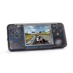 CHUANGXINYOUPIN Handheld Game Console, C...