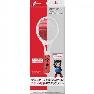 CYBER · Smash Racket for Nintendo Switc...