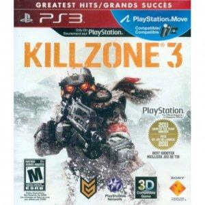 Killzone 3 (Greatest Hits)