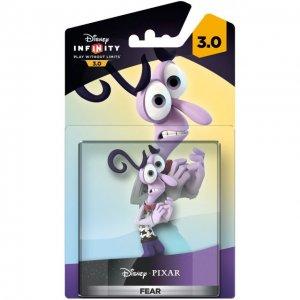 Disney Infinity 3.0 Edition Figure: Disn...