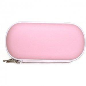 EVA Pouch (Pink)