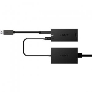 Xbox Kinect Adapter