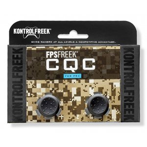 FPS Freek CQC Performance Thumbsticks fo...