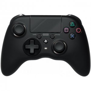 Hori Onyx Wireless Controller for PlaySt...