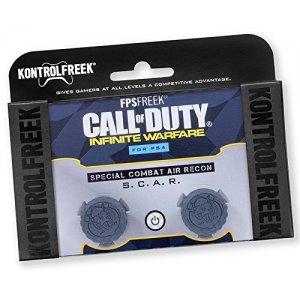 KontrolFreek FPS Freek Call of Duty S.C....