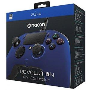 NACON Revolution PRO Controller Gamepad ...
