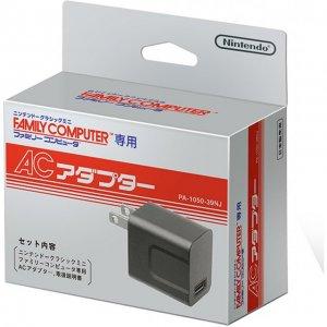 Nintendo Classic Mini Famicom AC Adaptor