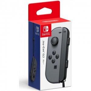 Nintendo Switch Joy-Con Controller Left ...