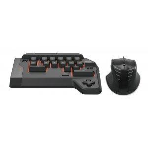 [PS4 / PS3 correspondence] Tactical Assa...